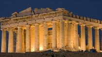 Privater Minibus Transfer - Athen (ATH) - Athen Stadt (4-6 Personen), Athens, Airport & Ground Transfers