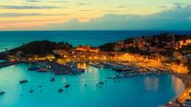 Speedy Shared Shuttle - Majorca (PMI) - Alcudia, Mallorca, Airport & Ground Transfers