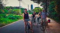 2 Days Colombo, City & Wildlife Cycling Tour, Colombo, Bike & Mountain Bike Tours