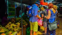 2 Days Colombo, Local Market Visit & Clay pot Cooking, Colombo, Market Tours