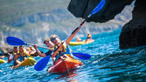 Kayak Tour, Setubal District, Kayaking & Canoeing