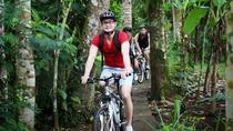 Bali Hai Bike Tour Adventures, Ubud, Bike & Mountain Bike Tours