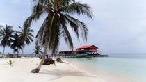 2 Nights in San Blas Islands All Included, Panama