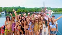 Bocas del Toro Weekend All Included from Panama City, Panama City, Multi-day Tours