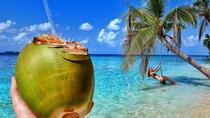 Day Tour in San Blas Islands - All Included - Visit 3 Islands in 1 Day, Panama City, Day Trips
