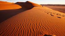 11 Days Namibia, Kalahari & Cape, Windhoek, Multi-day Tours