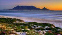 14 Days Cape & Namibia Camping, Cape Town, Hiking & Camping