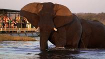 17 Days Namibia, Okavango Delta & Victoria Falls, Windhoek, Multi-day Tours