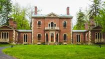 Ashland: The Henry Clay Estate Tour, Lexington, Attraction Tickets