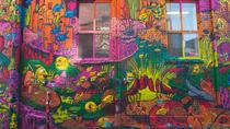 ARTS, FOOD & CULTURE TOUR, Toronto, Cultural Tours