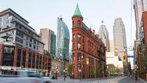 Toronto City Tour: York to the 6ix - A locally guided downtown walking tour, Toronto, Private...