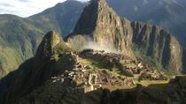 CUSCO DAY TOURS AND mACHUPICCHU, Cusco, City Tours