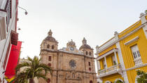 Walking through the Religious Route -Religions shore excursions-