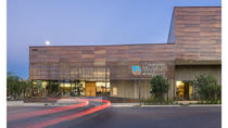 General Admission to Western Spirit: Scottsdale's Museum of the West, Phoenix, Cultural Tours