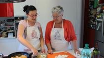 3-Day Matera Experience: Cooking Classes, Sassi of Matera and Alta Murgia National Park Visits ,...