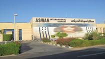 Aswan Airport Transfers, Aswan, Airport & Ground Transfers