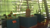 Copalita Eco-Archaeological Park Experience, Huatulco, Cultural Tours