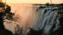 9-Day Camping Trip from Windhoek to Delta and Victoria Falls, Windhoek, Multi-day Tours