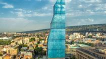 3 Days Package Tour in Georgia - Tbilisi, Mtskheta, Kakheti, Kazbegi, Tbilisi, Multi-day Tours