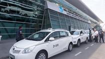 Transfer Tbilisi - Batumi, Tbilisi, Airport & Ground Transfers