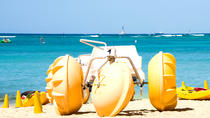 Chicago's Only Aqua Water Trike Rentals, Chicago, Other Water Sports