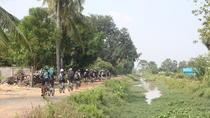 Killing Field & Paddy Rice Fields Bike Ride, Phnom Penh, Bike & Mountain Bike Tours