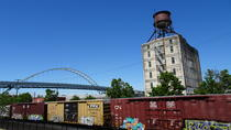 The Pearl District Sampler, Portland, City Tours