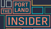 The Portland Insider: Pearl District, Portland, Cultural Tours