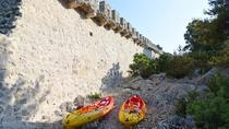 No-Limit adventures- Sea kayaking Grebastica, Šibenik, 4WD, ATV & Off-Road Tours