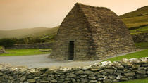 Dingle Peninsula Private Tour from Kenmare, Kenmare, Private Sightseeing Tours