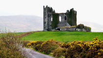 Ring of Kerry Private Tour from Cahersiveen, Ring of Kerry, Bus & Minivan Tours