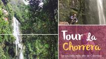 Tour La Chorrera - Parche Cachaco Tours, Bogotá, Bogotá, Day Trips