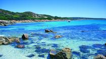 Margaret River Private Tour, Perth, Private Sightseeing Tours