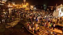 Haridwar Day Tour, Haridwar, Cultural Tours