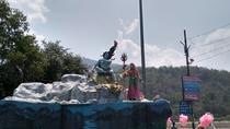 Rishikesh Half Day Tour, Rishikesh, Day Trips