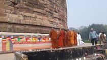Saranth Half Day Tour in Private Car, Varanasi, Cultural Tours
