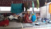 Varanasi Photography Tour, Varanasi, Private Sightseeing Tours