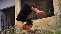 Yoga Drop in Classes, Rishikesh, Yoga Classes