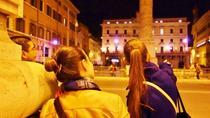 Rome at Twilight Walking Tour, Rome, Family Friendly Tours & Activities