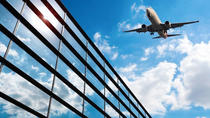 Private Airport Transfer:One way or Round trip between PEK and Hotels in Beijing, Beijing, Airport...