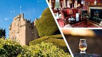 Aberdeenshire Explorer Tour, Aberdeen, Cultural Tours