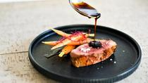 Modern Portuguese Bistronomy in the Algarve, Albufeira, Cooking Classes