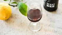 Portuguese Food & Wine Trivia Experience in the Algarve, Albufeira, Food Tours