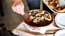 Portuguese Tradition Supper Club in the Algarve, Albufeira, Food Tours
