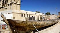 Dubai Heritage Tour, Dubai, Historical & Heritage Tours