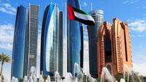 Private Abu Dhabi City Guided Tour, Abu Dhabi, Day Trips