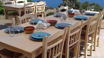 Chios Cooking Lessons, Aegean Islands, Food Tours