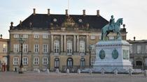 Copenhagen Driving tour, Copenhagen, Cultural Tours