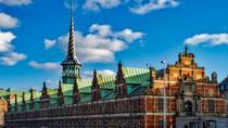 Design Your Own Tour of Copenhagen, Copenhagen, Private Sightseeing Tours