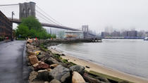 Brooklyn Photo Tours, New York City, Photography Tours